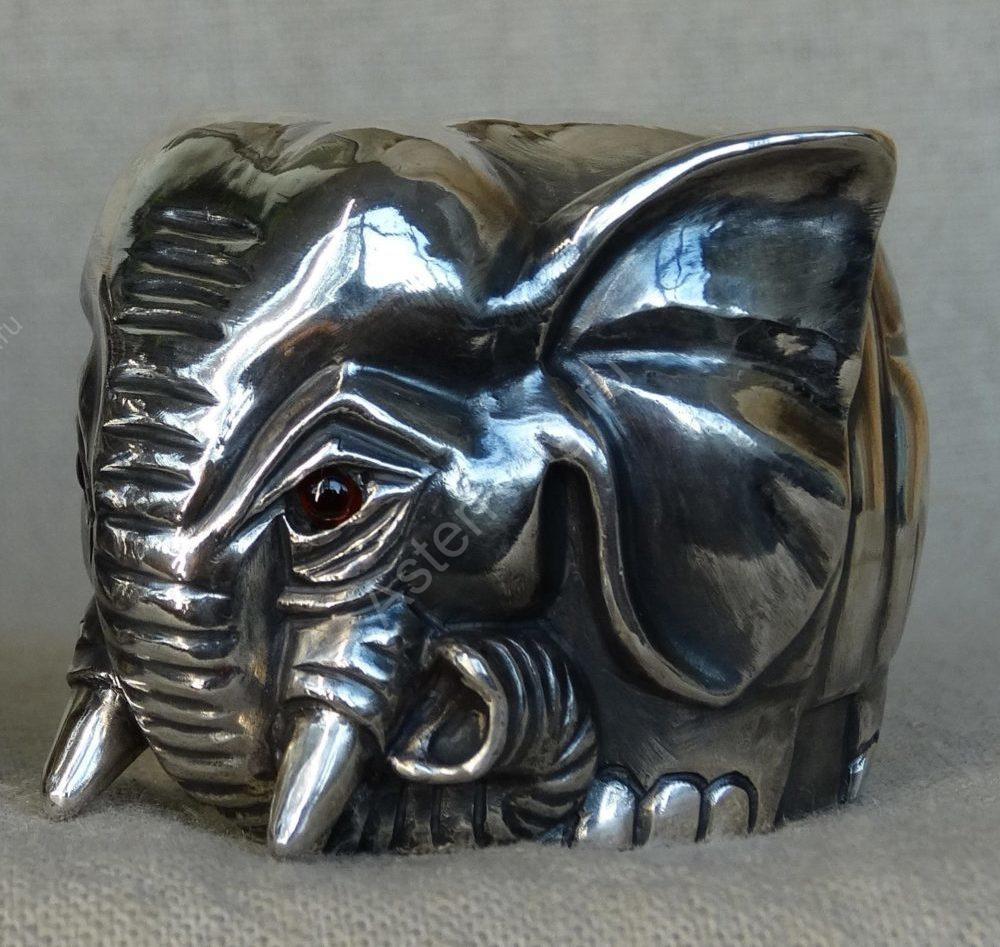 -перевертыш-слон-e1600636763612